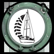 Silverlining Sailing